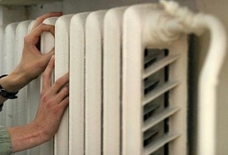 Завоз топлива начался в Уссурийском городском округе