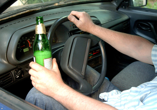 234 нетрезвых водителей привлечены к ответственности в Уссурийске и других населенныхпунктах Приморья