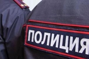 В Уссурийске транспортными полицейскими пресечено хищение заводского швеллера