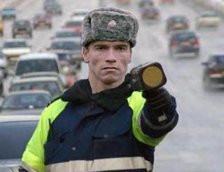 ГИБДД Приморья разъясняет порядок уплаты штрафов