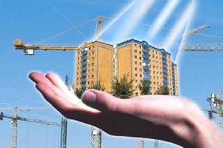 Первые в стране квартиры по программе «Жилье для российской семьи» сдадут в Уссурийске
