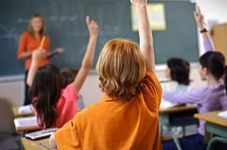 В Приморье стартовал очный этап конкурса молодых педагогов