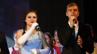 Гала-концерт фестиваля «Голос сердца» смогут увидеть приморцы в Уссурийске