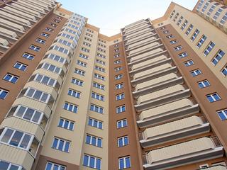 Социальная ипотека для участников программы ЖРС стала доступнее для приморцев