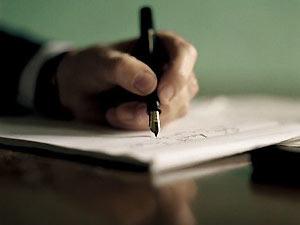 Прием предпринимателей по вопросам соблюдения требований действующего законодательства пройдет в Уссурийске