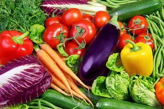 В Уссурийске появятся киоски и павильоны, реализующие сельхозпродукцию от местных производителей