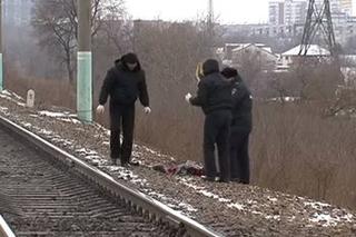 В Уссурийске поезд насмерть сбил 17-летнюю студентку