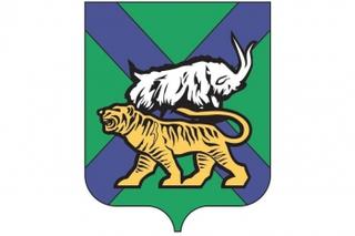 Приморцы предложили добавить изображение козла на герб края