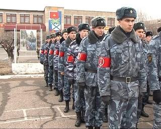 9 мая военная техника впервые не пройдет по площади города