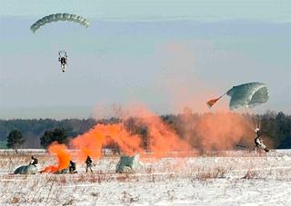 Минобороны РФ разберется с инцидентом в 83-й Отдельной десантно штурмовой бригаде г.Уссурийска