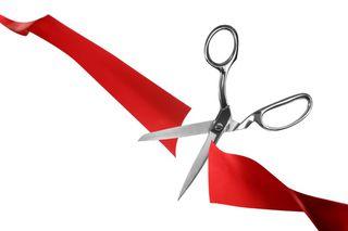 Еще три МФЦ открыты в Приморье
