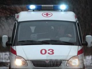 Пропавшую жительницу Уссурийска нашли в больнице Хабаровска