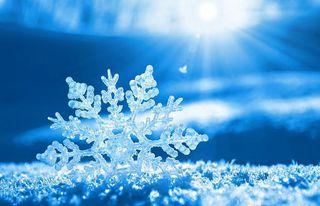 К концу недели в Уссурийске снова похолодает