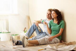 Оформить ипотеку с господдержкой в Сбербанке приморцы могут до конца февраля