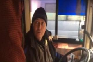 Уссурийский водитель порвал 5000 рублей, потому что не нашёл сдачу