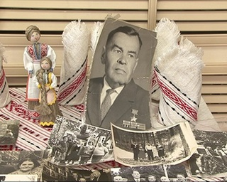 День единения России и Белоруссии отметили в Уссурийске