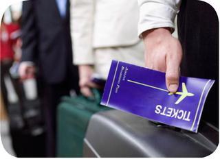 Цены на авиабилеты для приморцев станут дешевле