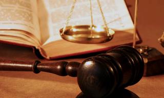Суд перенес заседание по делу