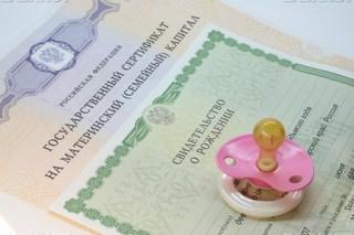 Получить 20 тысяч рублей приморские семьи смогут до 31 марта