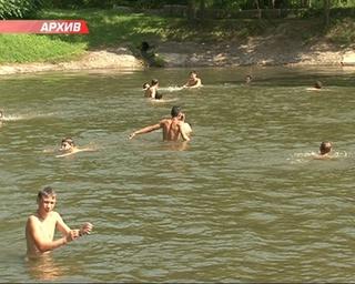 Летом школьники смогут отдохнуть и поработать