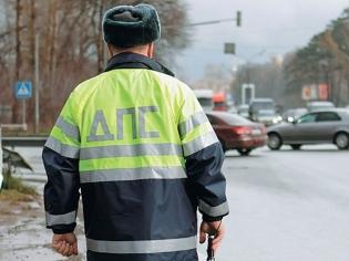Сотрудника ГАИ обвинили в подлоге в Уссурийске