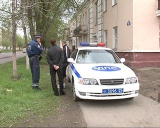 В Николо-Львовске жители сделали площадку для отдыха