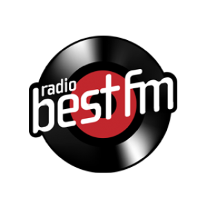 BEST FM начало вещание в Уссурийске