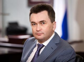 Владимир Миклушевский отчитался о доходах за 2015 год