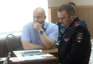 Наркоситуацию в Уссурийском городском округе обсудили на антинаркотической комиссии