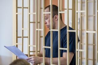 Присяжные оправдали двух