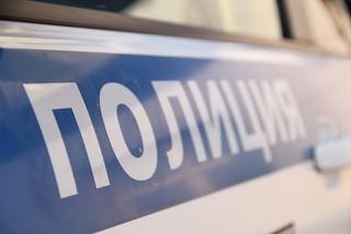 Молодой человек ограбил салон мобильной связи в Уссурийске