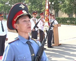 Суд в Хабаровском крае арестовал подозреваемого в убийстве двух человек