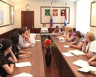 10 год кубок им. Ювеналия Шаповалова остается в Уссурийске