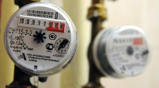Подозрительные листовки о поверке счетчиков воды появились в Уссурийске