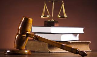 В Уссурийске суд рассмотрел уголовное дело по факту невыплаты заработной платы