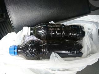 В Уссурийске задержали двух наркоторговок с литром гашишного масла