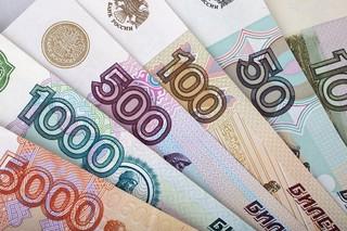 Более 1 миллиарда рублей направили из бюджета Приморья на выплаты для третьего ребенка