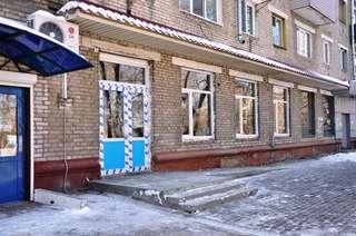 Дополнительные окна МФЦ откроются в микрорайоне «Южном» в декабре