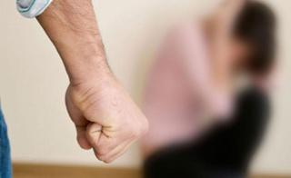 В Уссурийске местный житель избил до смерти свою сожительницу