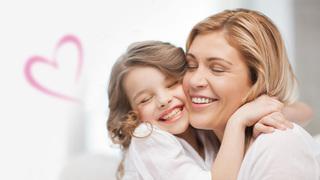 В Уссурийске в честь Международного Дня Матери пройдут концертные программы
