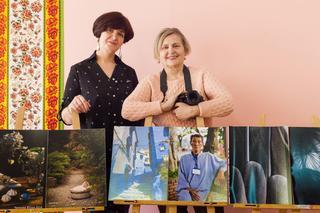 Впервые в Уссурийске прошла фотовыставка ВГУЭС