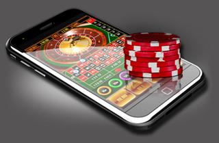 Жительница Уссурийска организовала два незаконных интернет-казино