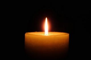 Приморье скорбит со всей страной по погибшим в авиакатастрофе
