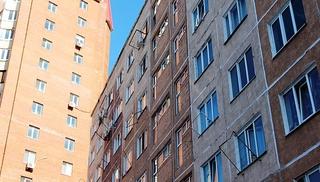 Жительница Уссурийска незаконно прописала почти 10 000 иностранцев