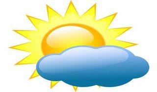 Погода на выходные дни в Уссурийске