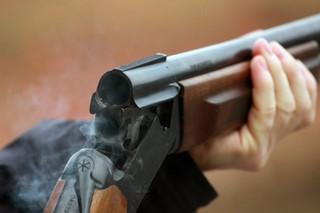 По дороге из Лесозаводска в Уссурийск, мужчина застрелил таксиста