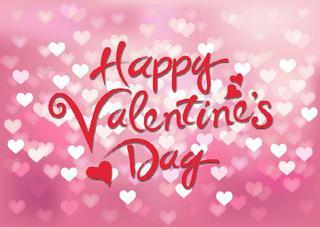 Топ-10 фильмов для создания романтической атмосферы в День святого Валентина