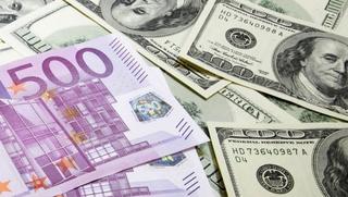 Жительница Уссурийска за вознаграждение незаконно переводила деньги на счета в Корее