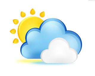Погода на выходных в Уссурийске обещает быть теплой и сухой