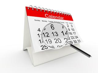 План выходных дней на 2018 год представил Минтруд